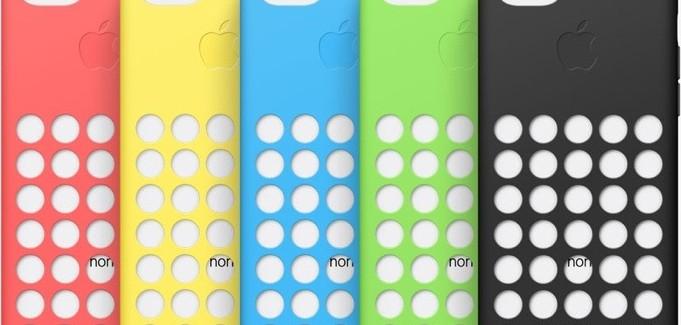 Apple pesten: 5 fabrikanten over nieuwe iPhones