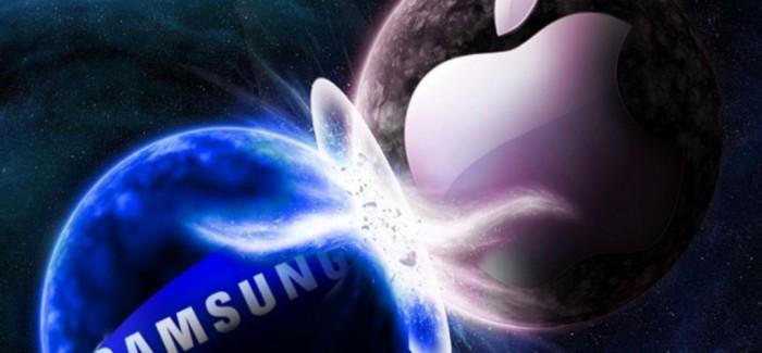 Samsung maakt batterijduur iPhone belachelijk