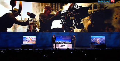 Fail Michael Bay Ces 2014