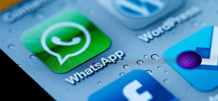 NRC gaat nieuws versturen via WhatsApp