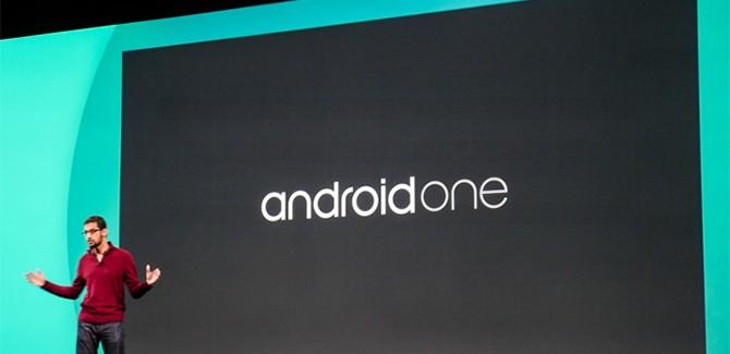 Draadbreuk verlinkt Eurogamer, ZDNet & Android Authority