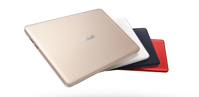 Asus introduceert laptop van 200 euro