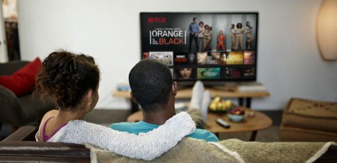 Een jaar Netflix: hoe de streamdienst Nederland op zijn kop zet