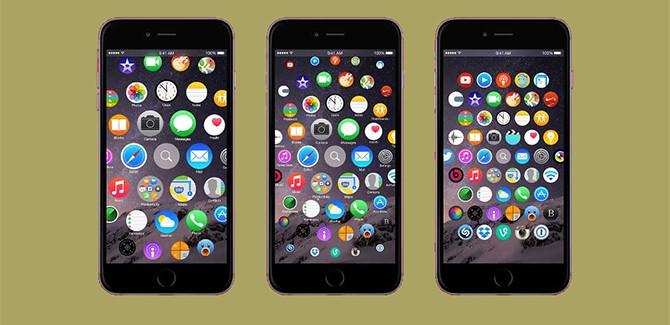 Apple Watch op je iPhone? Nu te downloaden