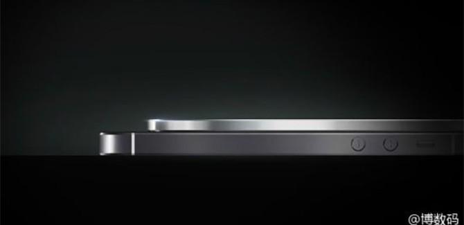 De wandelgangen met Galaxy S6 en megapixels van Sony