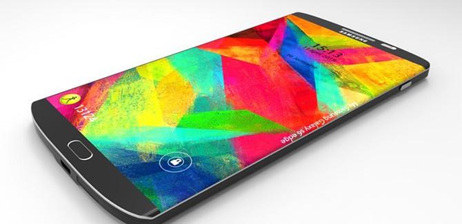 De wandelgangen: iphone 6S, HTC Hima & Galaxy S6