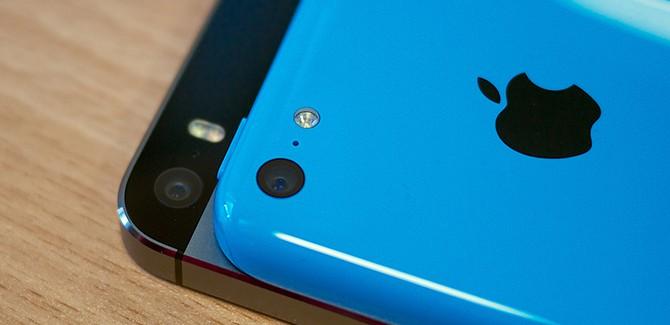 Flickr: 'iPad Mini populairder als camera dan de iPhone 5S'