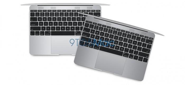 De Wandelgangen: MacBook Air & Samsung's ronde smartwatch