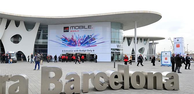 Stil blijven staan schiet niet op: MWC 2014 vs. MWC 2015