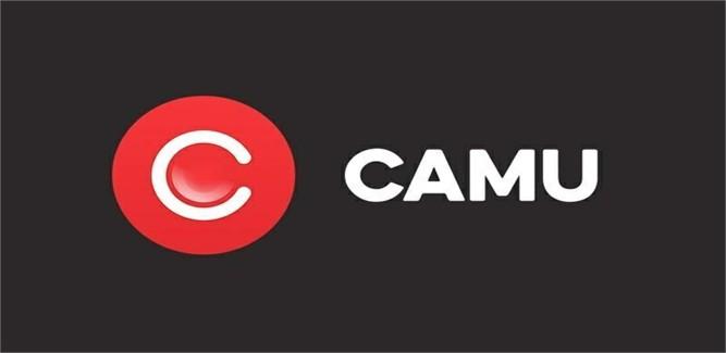 App review: Camu