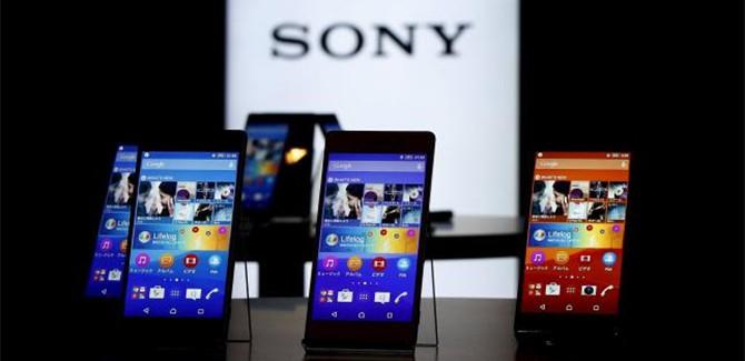 Sony Xperia Z4 gepresenteerd, maar niet voor ons