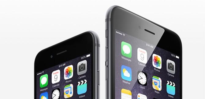 Zeven tips om het maximale uit je iPhone te halen