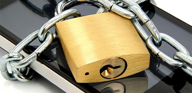 Hoe veilig is internetbankieren via je smartphone?