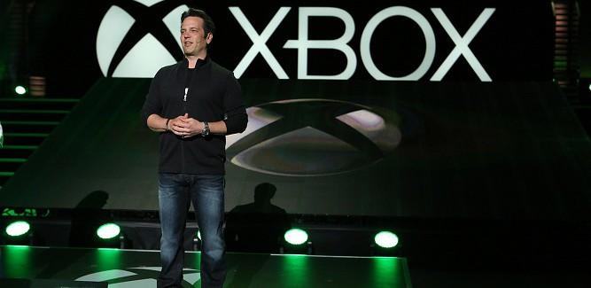 Xbox One: vier aankondigingen op E3 die de moeite waard zijn