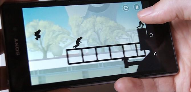 Bonus-video (#93,5): GoPro Hero4 Session, nepnieuws en games