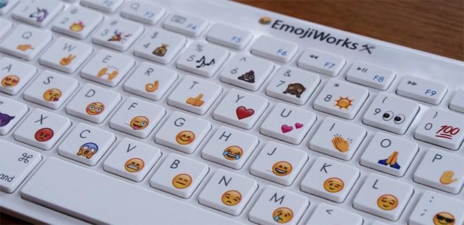 Officiële Nederlandse emoji? Deze 7 moeten er zeker bij