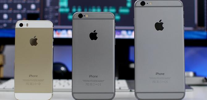 Zo'n refurbished iPhone, moet ik dat nou doen?