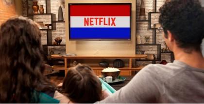 netflix nederland proxy vpn