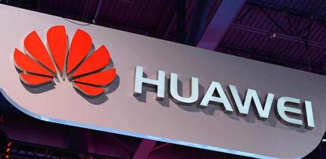 Huawei komt met eerste laptop: MateBook