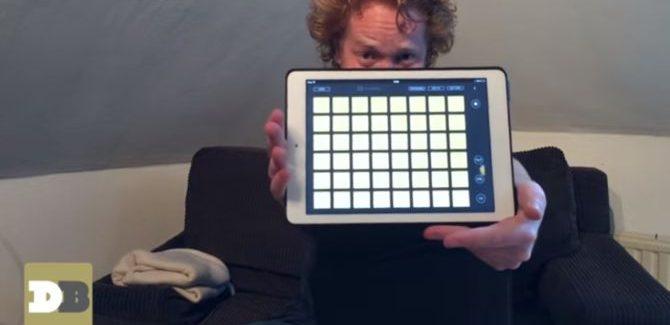 't Wereldje (126) met Snowden, Blackberry en DJ Paulie G!