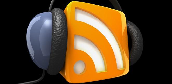 Beste podcast-apps voor je telefoon