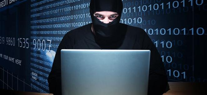 Tofste bijbaan: hacken voor geld