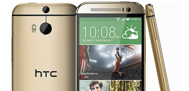 MWC 2014 preview: HTC in problemen met opvolger One