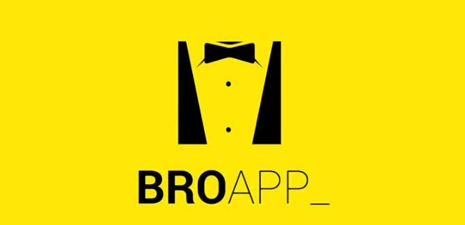 Vijf tips voor de makers van BroApp