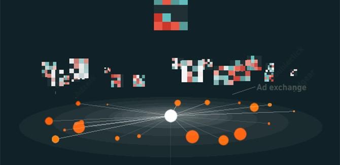 Draadbreuk verlinkt Polygon, Guardian en Tweakers