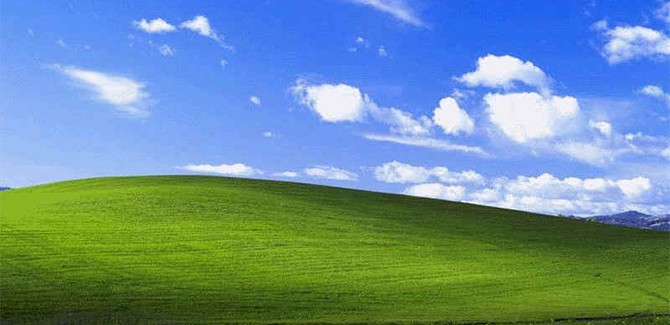 Draadbreuk verlinkt Ius Mentis, Overthought en Microsoft