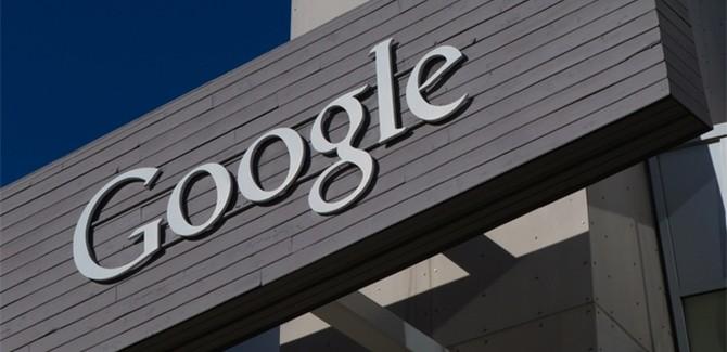 Draadbreuk verdict: het nieuwe logo van Google