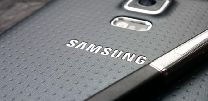 Wat kunnen we verwachten van de Samsung Galaxy Note 4?