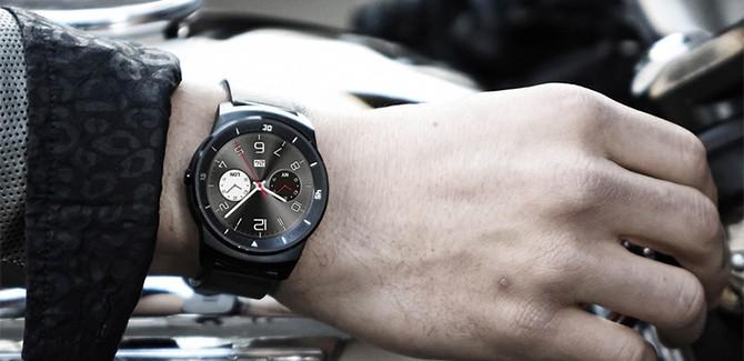 Opinie: waarom de smartwatch helemaal niet handig is