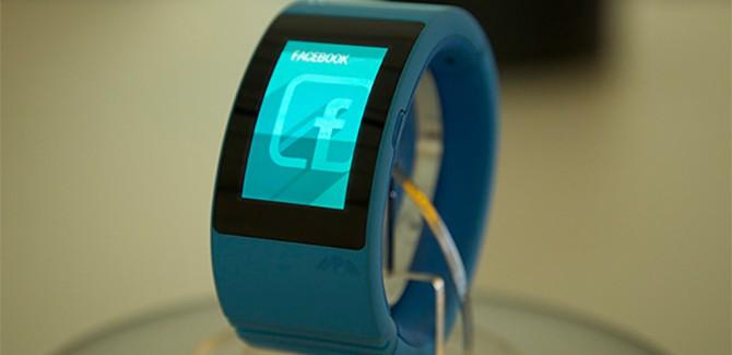 Will.I.Am heeft nu ook eigen smartwatch, de i.Am+ Puls