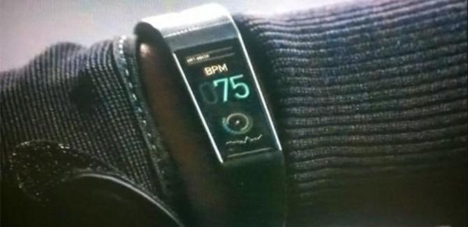 De wandelgangen: Sony Xperia tablet en Microsoft smartwatch