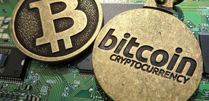 The Internet of Coins: bitcoin als basis voor toekomst