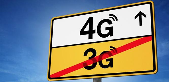 'Consumenten willen niet extra betalen voor 4G LTE'
