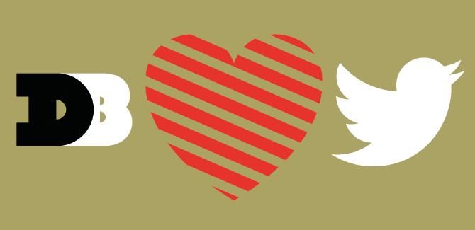 Tech op Twitter: wie moet je volgen?