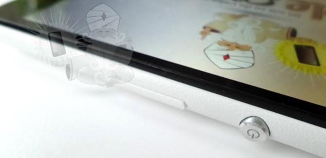 De wandelgangen: HTC's smartwatch, LG's 8K-tv & Whatsapp Web