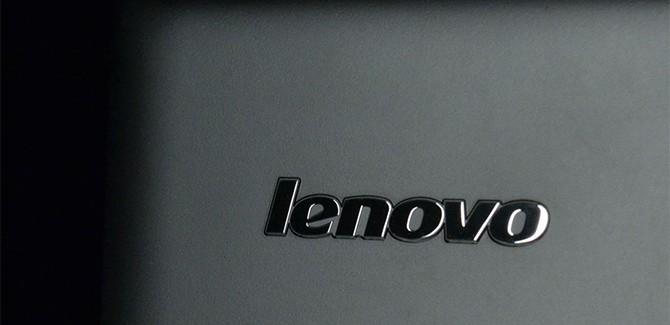 Lenovo's Superfish is superkut; 6 vragen (en antwoorden)