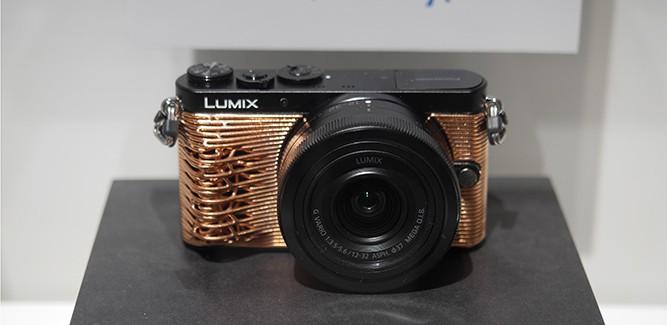 Het verdict van Draadbreuk: eigen camera ontwerpen