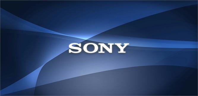 Sony vergroot Alpha lensassortiment