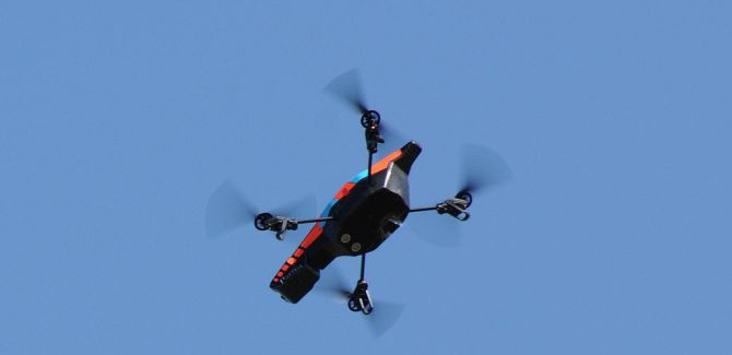 't Wereldje (80) met asperge-drones en Stephen King!
