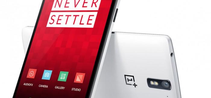 OnePlus One eindelijk zonder invite verkrijgbaar