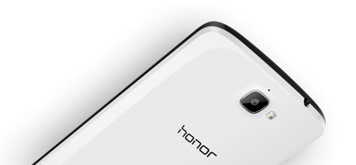 Review: Honor Holly
