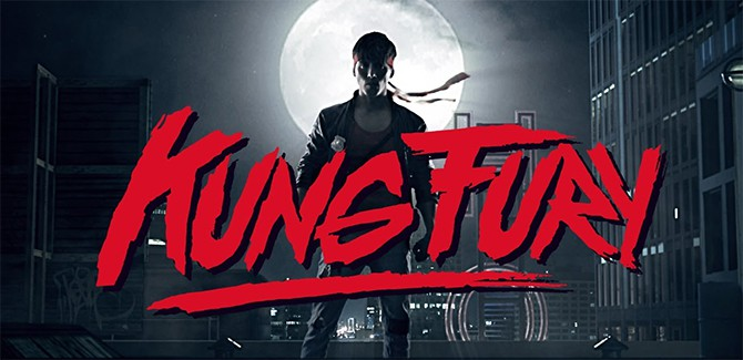 Kijktip: Kung Fury is geweldig en staat op Youtube
