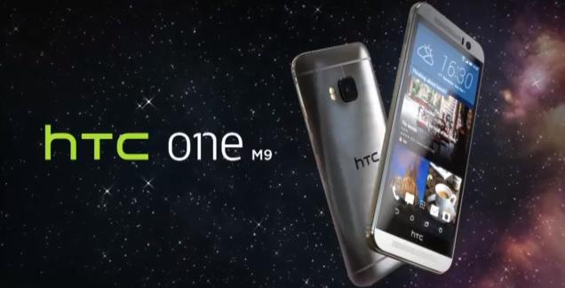 Alles wat er mis was met de HTC One M9 lancering