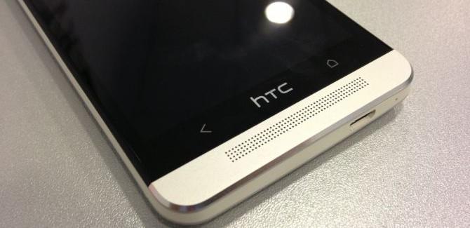 Wanneer gaat HTC omvallen dan?
