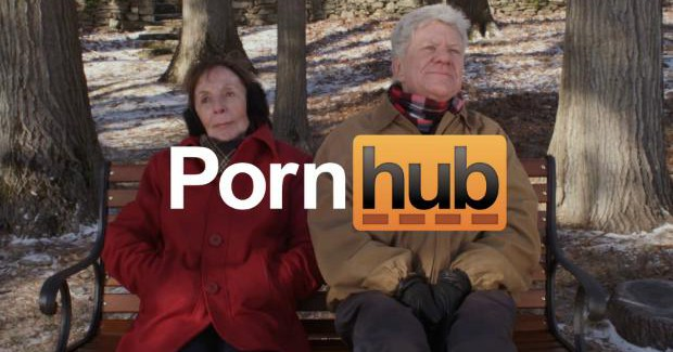 Internet is af: Pornhub komt met 'Netflix voor pr0n'