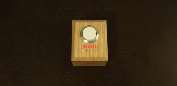 5 zaken die Netflix Switch volgens ons moet regelen!